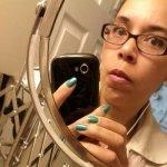 chelsea_pic