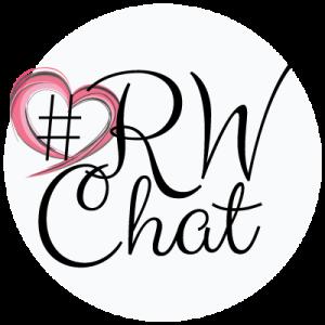 RWchat logo