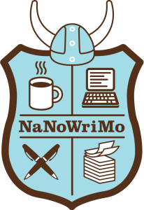 logo_of_national_novel_writing_month