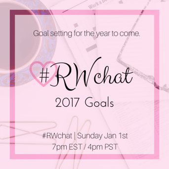RWchat 1-1-17 (1).png