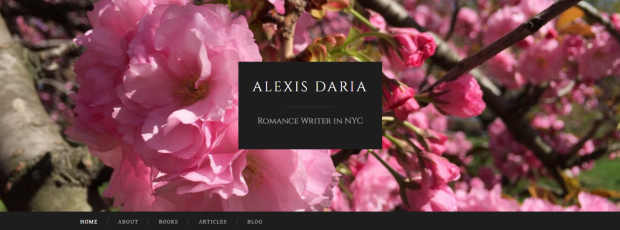 website_header