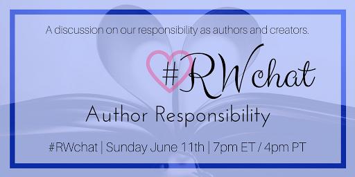 RWchat June 2017 author resp