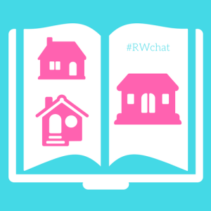 RWchat setting graphic